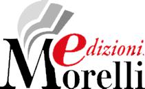 Edizioni Morelli